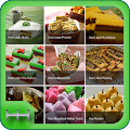 App Resep Kue Lengkap APK for Windows Phone