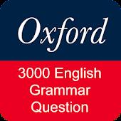 English Grammar Test APK for Lenovo