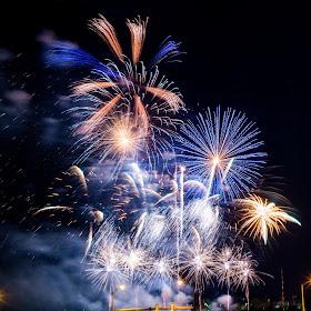 Fireworks13.jpg