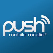 Push Mobile Media Emulator