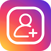 Get Followers for Insta 2019
