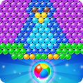 Free Bubble Shooter Bust APK for Windows 8
