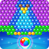 Download Bubble Shooter Bust APK on PC
