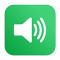 App WhatSound! APK for Kindle