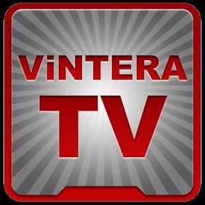ViNTERA.TV без внешней рекламы