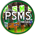 Lagu PSMS Medan APK for Kindle Fire