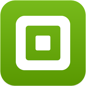 Square Appointments Online PC (Windows / MAC)