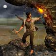 Survival Island - Wild Escape