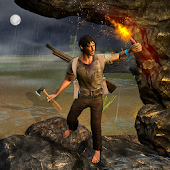 Free Download Survival Island - Wild Escape APK for Samsung