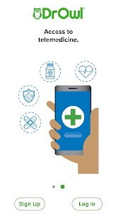 DrOwl-Understand Your Med Records+Get Telemedicine