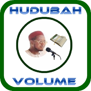 Huduba Volume Shaykh Jafar mp3 for PC-Windows 7,8,10 and Mac