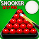 Snooker Pro Game