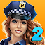 Parking Mania 2 for Lollipop - Android 5.0