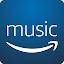 Amazon Music APK for Sony