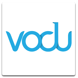 Download VODU فودو for Windows Phone