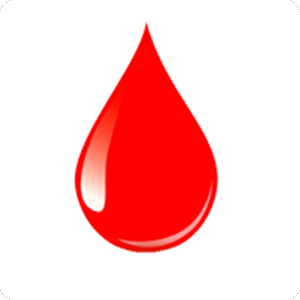 Blood Donation Android Apps On Google Play