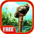 APK Game Survival Island FREE for BB, BlackBerry