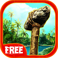 Survival Island FREE For PC (Windows And Mac)