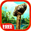 Survival Island FREE for Lollipop - Android 5.0
