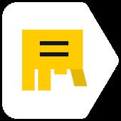APK App Yandex.Direct for iOS