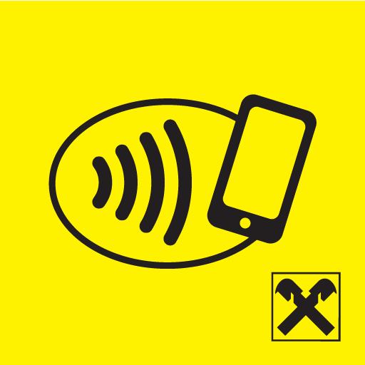 Android aplikacija RBA mKartica na Android Srbija