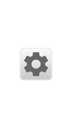 File URI Plugin screenshot 1
