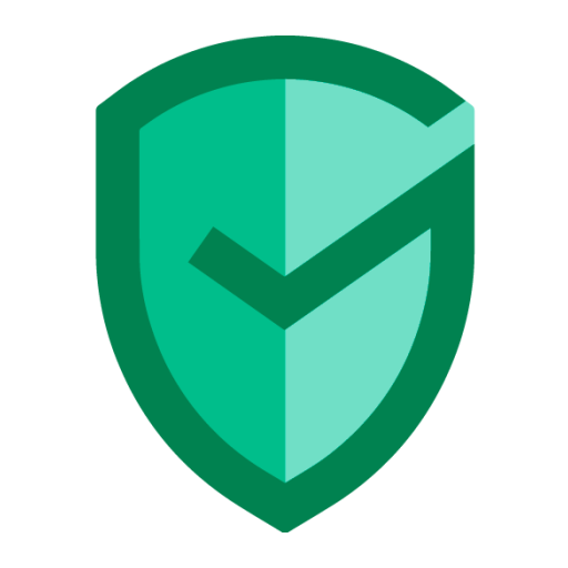 ARP Guard (WiFi Security) APK Cracked Download