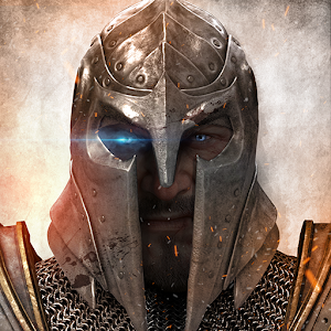 Rise of Empire: Ice and Fire For PC / Windows 7/8/10 / Mac – Free Download