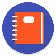 Notekeeper 1.0-beta2.2 Icon