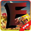 Download Full FHx-Server for Clash Of Clans 1.0 APK