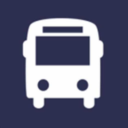 Android aplikacija Red voznje: Banovici - Tuzla na Android Srbija