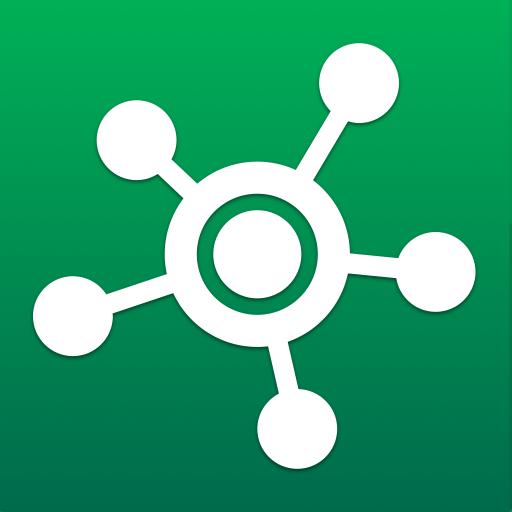 Konferencia 2017 (app)