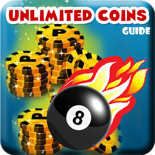 Tips Coins 8 Ball Pool Guide APK