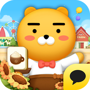 Free Download 프렌즈사천성 for Kakao APK for Samsung
