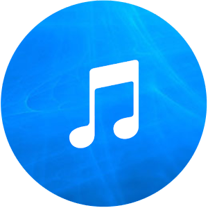 Free Music app for android
