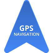 Download Android App Navigation GPS for Samsung