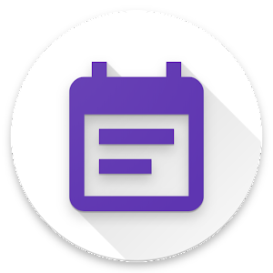 Plan It Out - Event Planner For PC / Windows 7/8/10 / Mac – Free Download