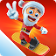 Ski Safari 2 APK for Blackberry