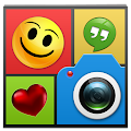 App Photo Collage Maker APK for Kindle