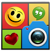 Free Photo Collage Maker APK for Windows 8