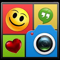 Photo Collage Maker on PC / Download (Windows 10,7,XP/Mac)