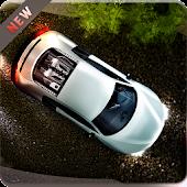 Download Pixel Racing APK to PC