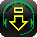 App Downloader For Smule APK for Windows Phone
