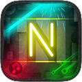 Game Neogen Fallout APK for Kindle