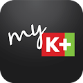 myK+ for Lollipop - Android 5.0