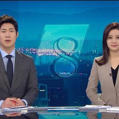 """[속보] 박모양 이전 김모군의 선처에도 불구하고 또다시 잠들어.. """"우정은 여기서 끝인가"""" 소신발언"""