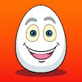 Egg APK for Bluestacks
