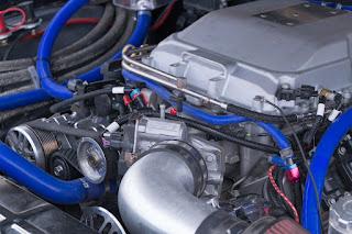 ATV Repairs Kilmore