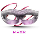App Mask apk for kindle fire