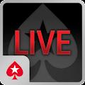 App PokerStars Live apk for kindle fire
